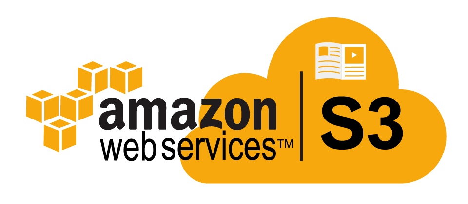 how to find the region in the aws s3